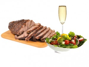 Catering for Weddings, Parties and Corporate Events